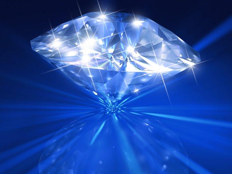 Алмаз Процветания