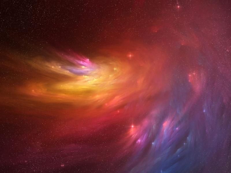Сила Юпитера