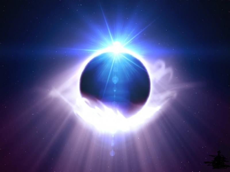 Результаты затмения от Джанма-лагны (знака Луны)