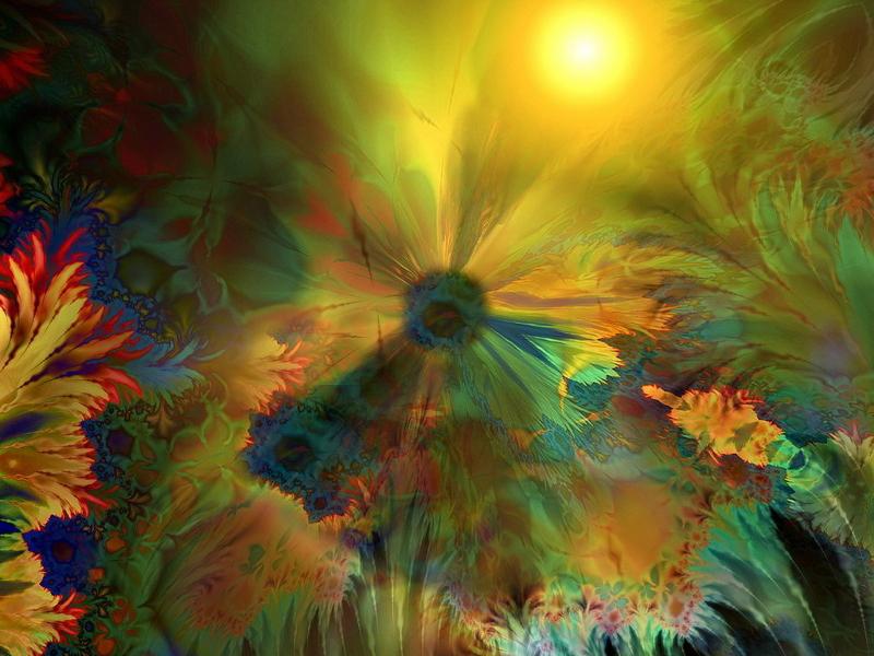 Солнце в Тельце 14 мая — 15 июня 2017